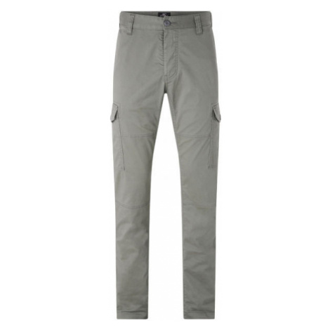 O'Neill LM TAPERED CARGO PANTS - Pánske outdoorové nohavice