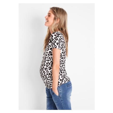 Materské tričko