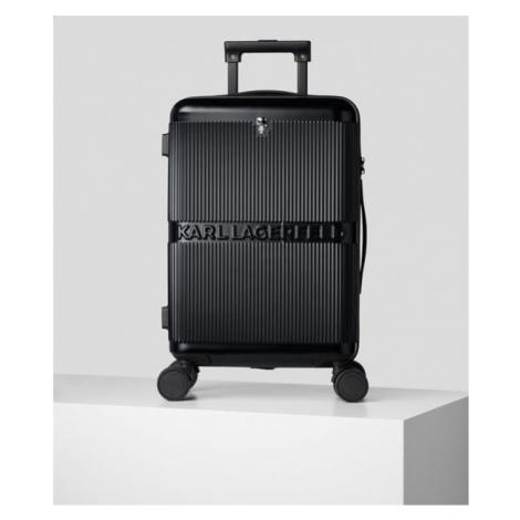 Kufor Karl Lagerfeld K/Ikonik Hardcase Trolley