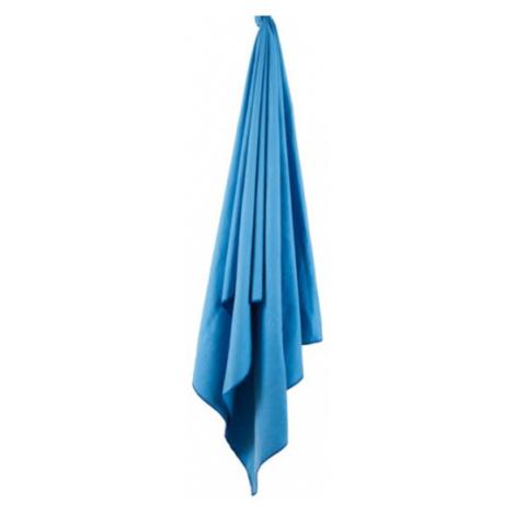 Lifeventure Softfibre Advance Trek Towel, Giant