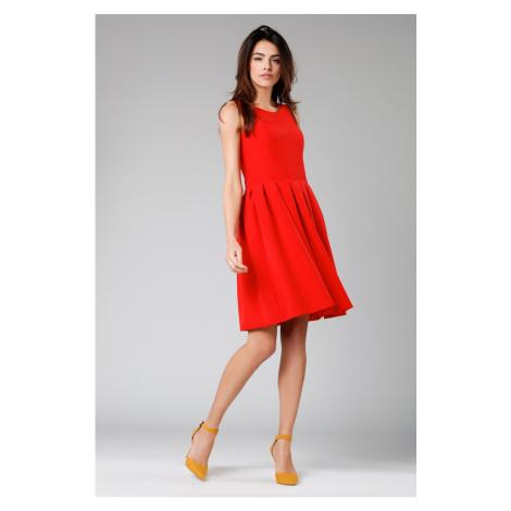 1st Somnium Woman's Dress Z124