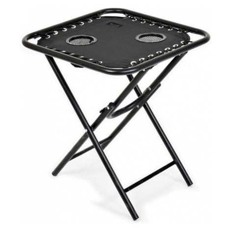 Outdoorový skladací stolík Alpine Pro