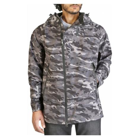 Pánske bundy a kabáty Armani