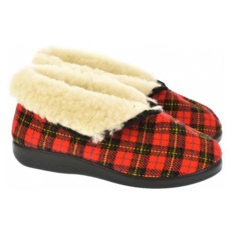 Dámske papuče MJARTAN ALICA