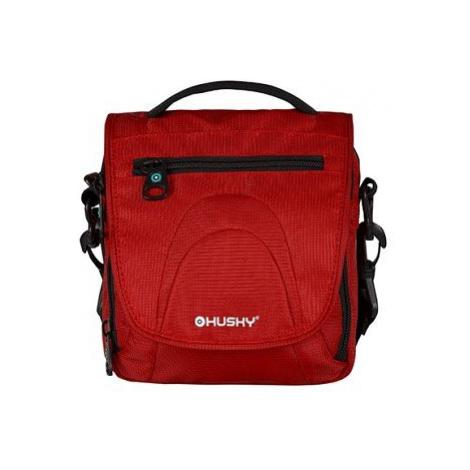 Pánske batohy, tašky a batožiny Husky