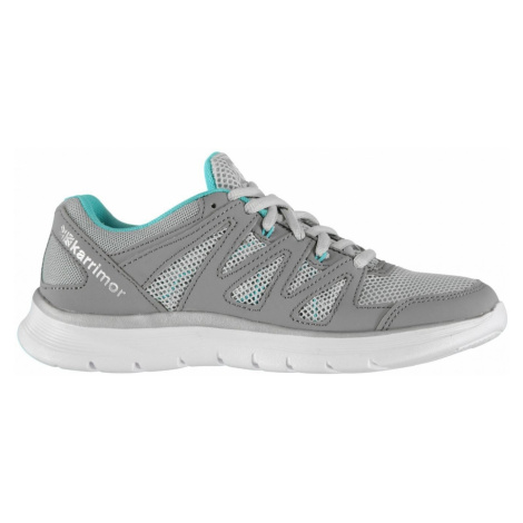Karrimor Duma Junior Girls Running Shoes