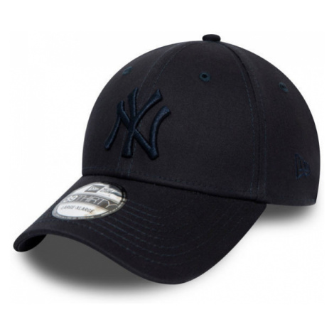 New Era 39THIRTY MLB ESSENTIAL NEW YORK YANKEES - Klubová šiltovka
