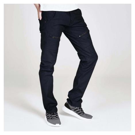 883 Police Cassady Mens Jeans