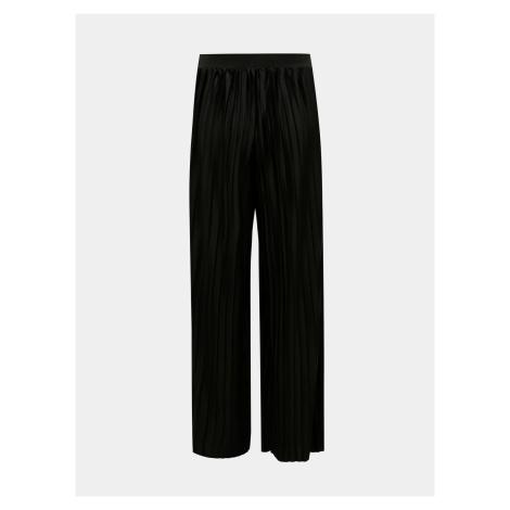 Čierne nohavice Jacqueline de Yong Gayel
