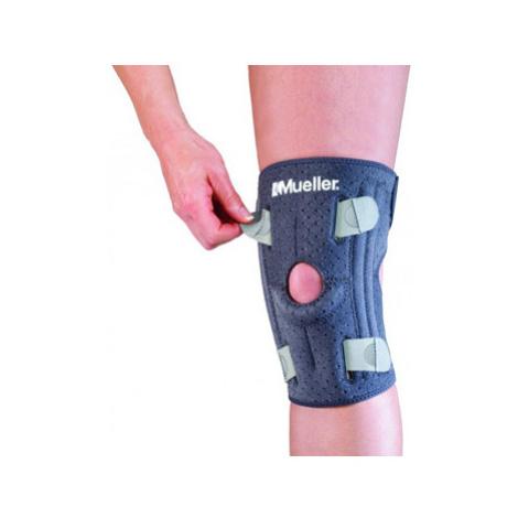 Mueller Adjust-To-Fit Knee Stabilizer