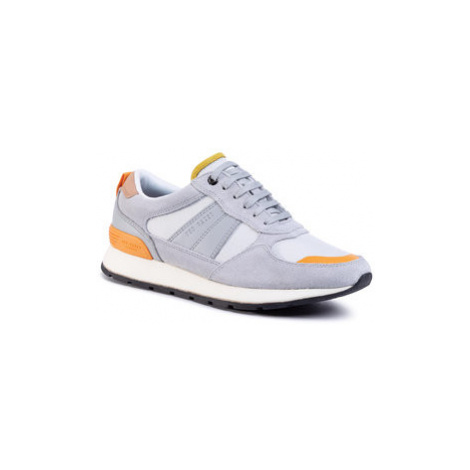Ted Baker Sneakersy Racetr 241708 Sivá