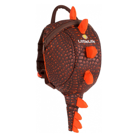 LittleLife Animal Toddler Backpack dinosaurus