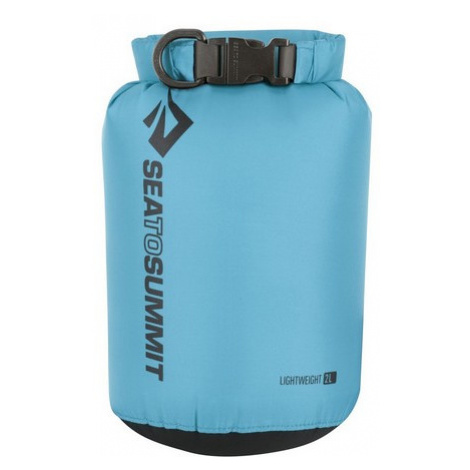 Sea To Summit Lightweight 70D Dry Sack - 2 Liter