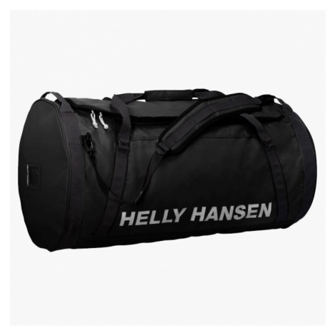 Helly Hansen Duffel 2 70 L 68004 990
