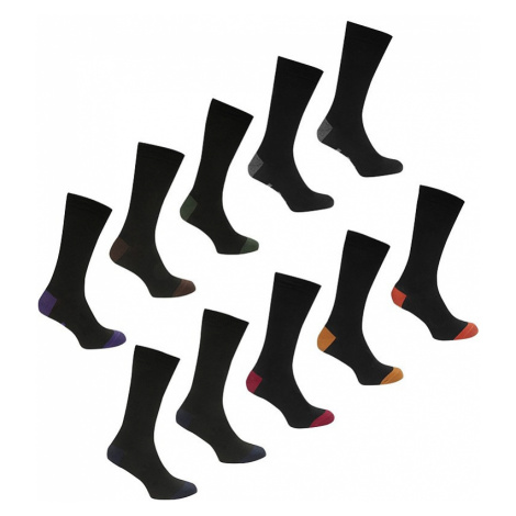 Pánske ponožky Lee Cooper