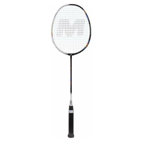 Astroid 77 badmintonová raketa Merco