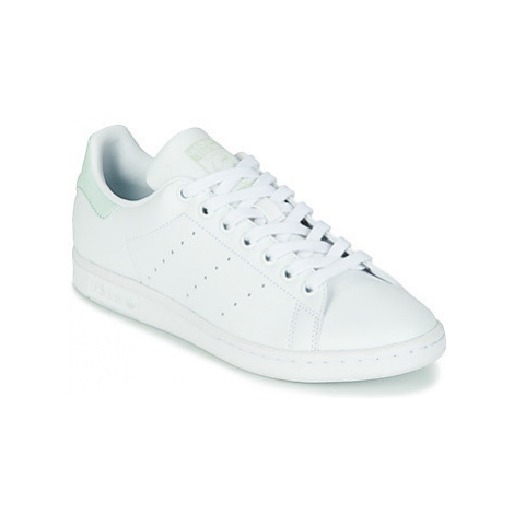 Adidas STAN SMITH W SUSTAINABLE Biela