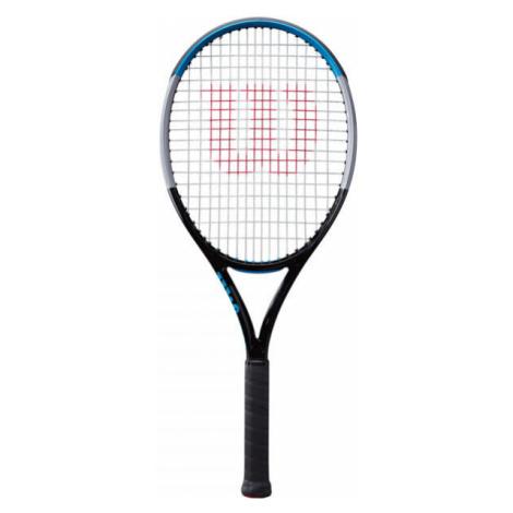 Wilson ULTRA 108 V3.0 - Výkonnostná tenisová raketa