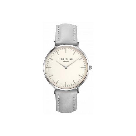 Dámske hodinky Rosefield BWGS-B10