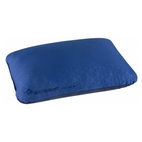 Sea To Summit FoamCore Pillow