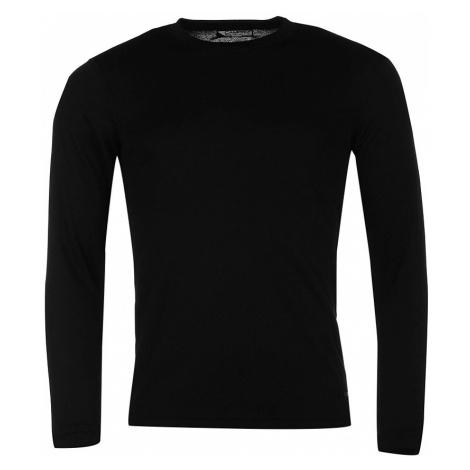 Pánske termo tričko s dlhým rukávom Campri