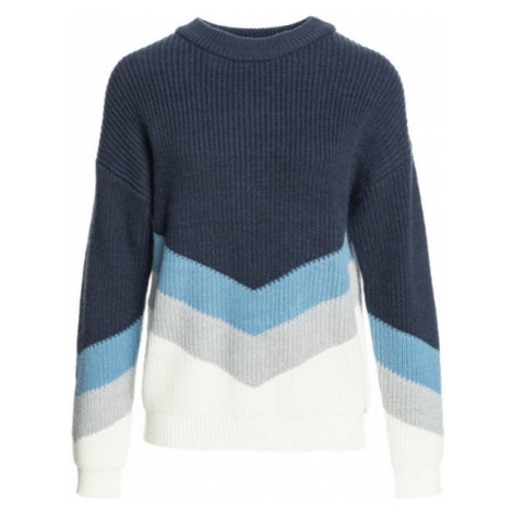 Roxy OPEN DOOR - Dámsky sveter
