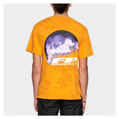 Filling Pieces Graphic Tee 98423841924