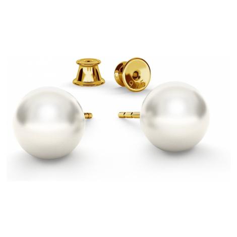 Giorre Woman's Earrings 21749