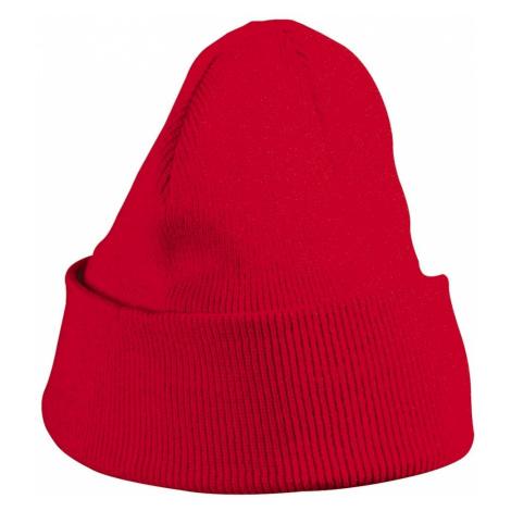 Myrtle Beach Pletená zimná detská čiapka MB7501