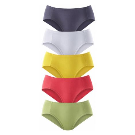 PETITE FLEUR Nohavičky  zmiešané farby