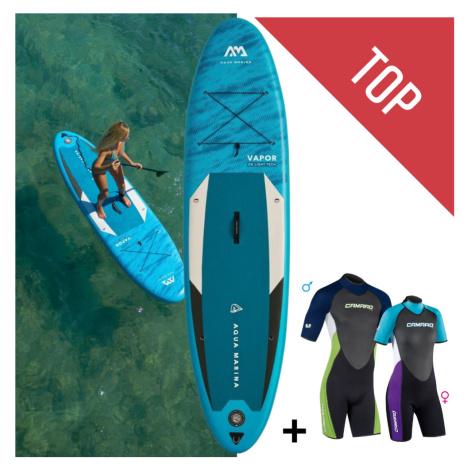 Aqua Marina Vapor 10,4 Paddleboard