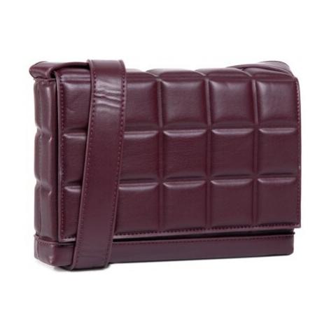 Dámské kabelky DeeZee RX1410 koža ekologická