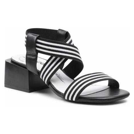 Sandále BETSY