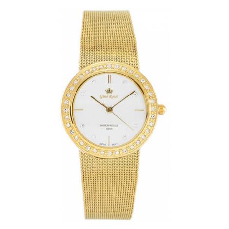 Dámske hodinky Gino Rossi 9282A-3D1