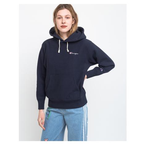 Champion Hooded Sweatshirt NNY