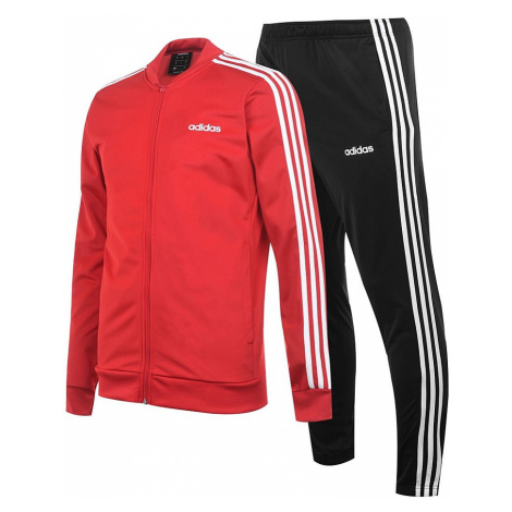 Pánska športová súprava Adidas
