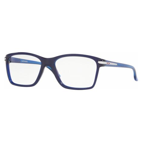 Oakley Cartwheel OY8010-02
