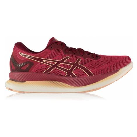 Asics GlideRide Ladies Running Shoes
