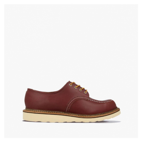 Red Wing Classic Oxford 8103