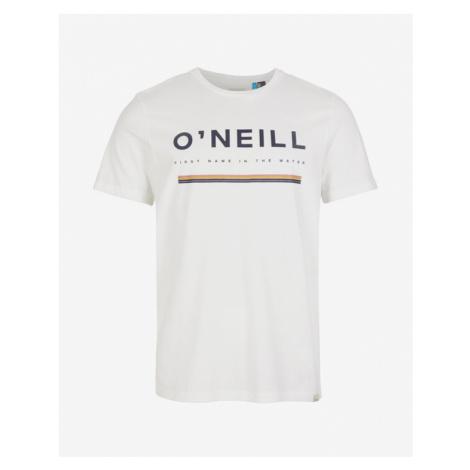 Pánska tielka O'Neill