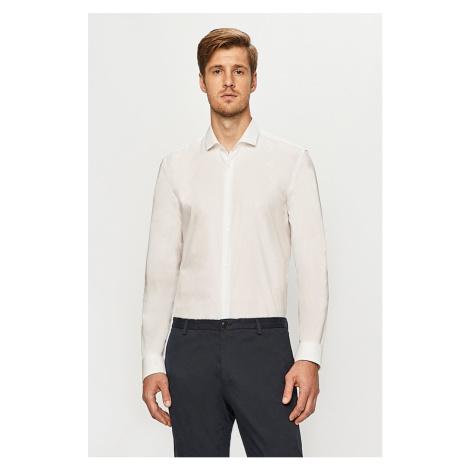 Hugo - Košeľa Hugo Boss