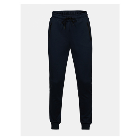 Tepláky Peak Performance W Tech Pant