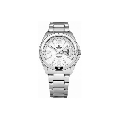 Pánske hodinky Casio EF-129D-7A