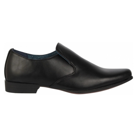 Giorgio Langley Junior Boys Slip On Shoes