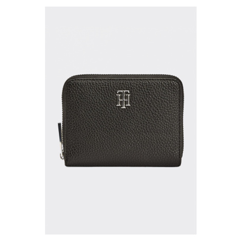 Tommy Hilfiger Essence dámska peňaženka - čierna Veľkosť: OS