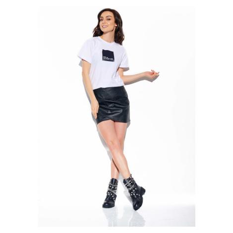 Lemoniade Woman's T-Shirt LG534