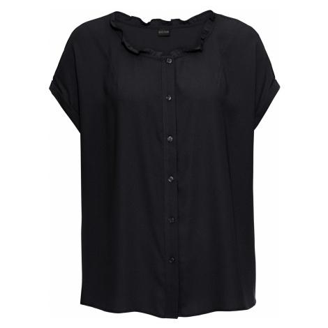 Dámske tričká, tielka a blúzky bonprix