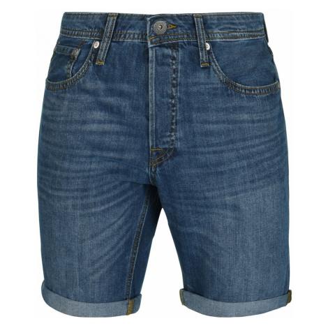 Men's shorts Jack and Jones Denim Jack & Jones