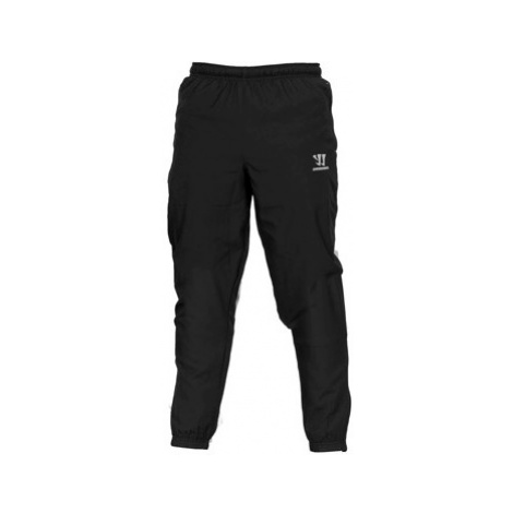 Warrior Alpha Presentation Pant Sr