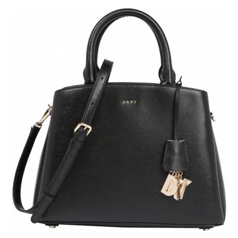 Kufríkové kabelky DKNY